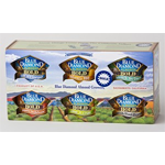 BOLD Almond Gift 6 Pack