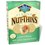 Nut Thins® Country Ranch