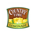 country_time