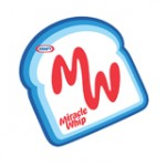 miracle_whip